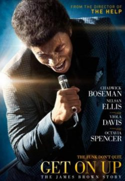 Get on Up (2014) 480p 200MB Free Download In English