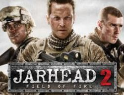Jarhead 2: Field of Fire (2014) Hindi Dubbed Download 250MB