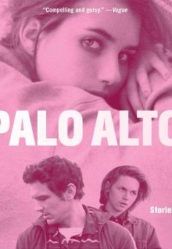 Palo Alto (2013) Download HD 480p 200MB Free Download