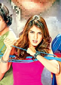 Sonali Cable (2014) Full HD Video Songs 720P Free Download