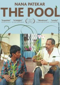 The Pool (2007) Hindi Movie 250MB Full HD 480P Free Download