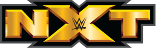 WWE NXT 1st January (2015)