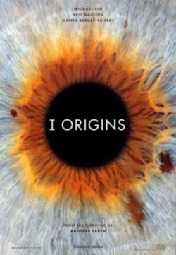 I Origins (2014) Download 200MB 480P In English