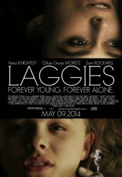 Laggies (2014) 200MB 480p English Download