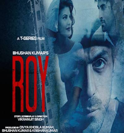 Watch Roy (2015) Online Free - Hindi Movie
