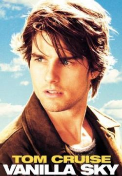 Vanilla Sky (2001) Dual Audio Free Download 480p 200MB