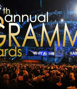 57th The Annual Grammy Awards (2015) 275MB 480P Download