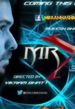 Mr. X (2015) Hindi Movie Mp3 Songs Download