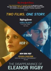 The Disappearance of Eleanor Rigby: Her (2013) English HD 200MB