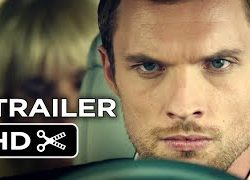 The Transporter Refueled (2015) Official Trailer 720P