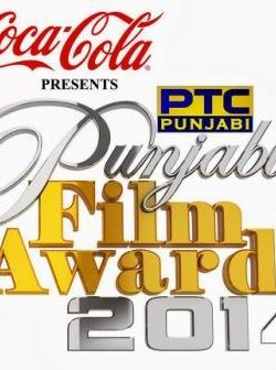 PTC Punjabi Film Awards (2015) 480p DVDRIP 200MB Download