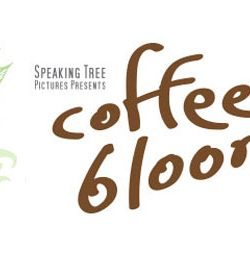 Coffee Bloom (2015) Hindi Movie HD 480p Download