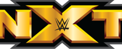 WWE NXT 22nd April (2015) 150MB 480p