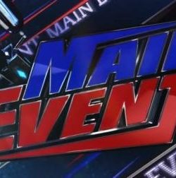 WWE Main Event 22nd May (2015) 400Mb 480p WebHD