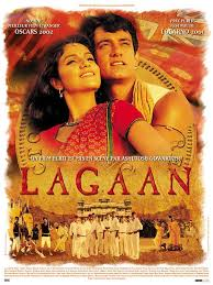 Lagaan (2001) Hindi Movie Full HD 720p 150MB