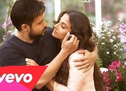 Humnava – Hamari Adhuri Kahani (2015) Video Song 720P