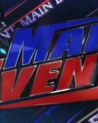 WWE Main Event 15th May (2015) HD 480P 150MB