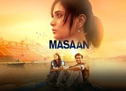 Masaan (2015) Hindi Movie Official Trailer