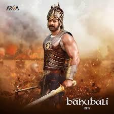 Baahubali (2015) Hindi Movie Mp3 Songs