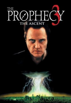 The Prophecy 3 (2000) 200MB 480P Dual Audio