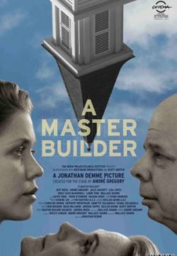 A Master Builder (2013) 300MB English Download