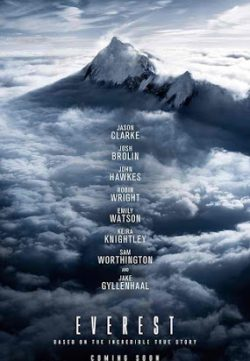 Everest (2015) 400MB Dual Audio 720p Download