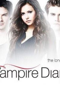 The Vampire Diaries (2014) All Episodes Of Season 6 480P
