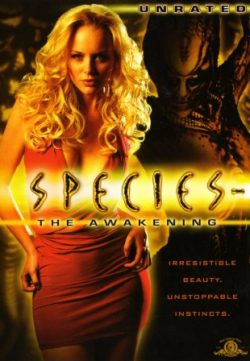 Species IV (2007) 300MB 480P Dual Audio Download
