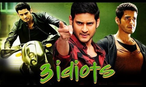 3-Idiots-2015-Hindi-Dubbed-DVDRip-e1447901852291