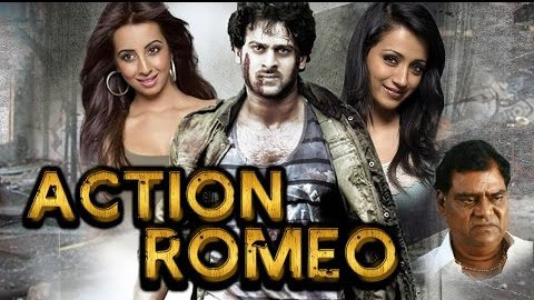 Action-Romeo-2015-Hindi-Dubbed-DVDRip-e1447202725955