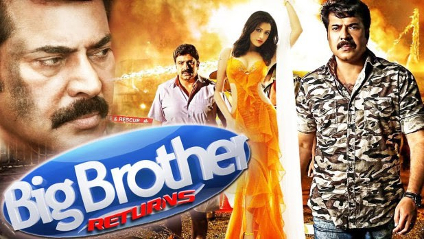 Big-Brother-Returns-2015-Hindi-Dubbed-DVDRip