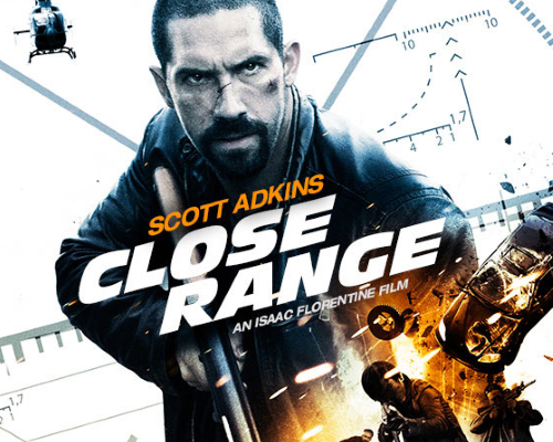 Close-Range-2015-720p-DVDRip-650MB-e1448158062337