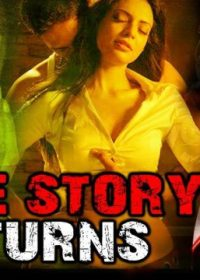 Hate Story Returns (2015) Hindi Dubbed 720p