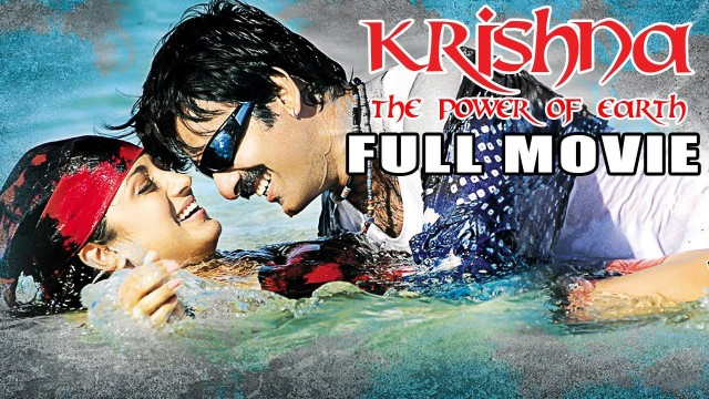 Krishna-The-Power-of-Earth-2015-Hindi-Dubbed-DVDRip