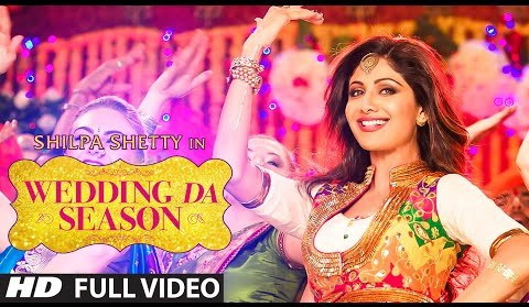 Wedding-Da-Season-Video-Song-Neha-Kakkar-2015-e1448470035769