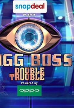 Bigg Boss 9 – 5th November 2015 Episode 26 200MB