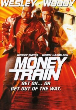 Money Train (1995) Hindi Dubbed Watch Online HD