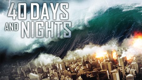 40-Days-and-Nights-2012-Dual-Audio-BluRay-Rip-720p