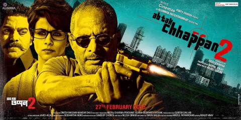 Ab-Tak-Chhappan-2-2015-Hindi-DVDRip-720p