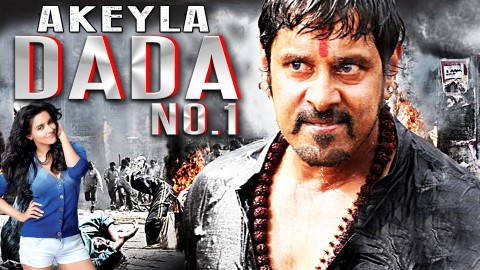 Akeyla-Dada-No-1-2015-Hindi-Dubbed-DVDRip
