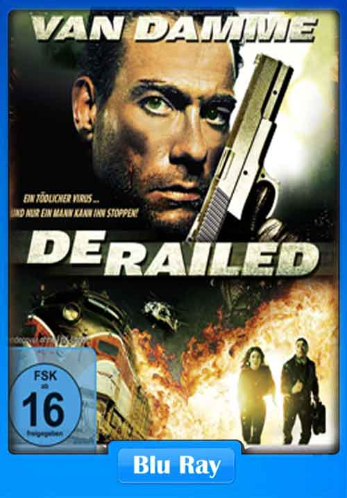 Derailed-2002-Hindi-Dual-Audio-720p-BRRip-850MB-Poster