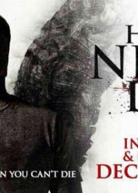He Never Died Watch Online Free 2015 Full Movie 700MB