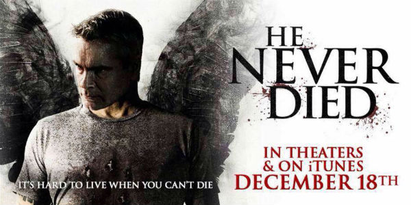 He-Never-Died-2015-Brrip-720p