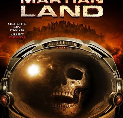 Martian-Land-2015-Bluray-Rip-720p-Custom-e1451048907106-417x400