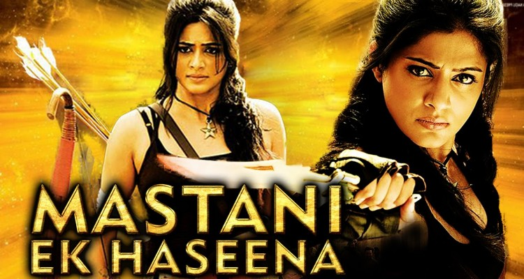 Mastani-Ek-Haseena-2015-Hindi-Dubbed-DVDRip-750x400