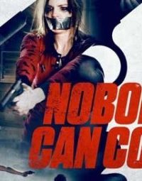 Nobody Can Cool (2015) Movie Watch Online 720p