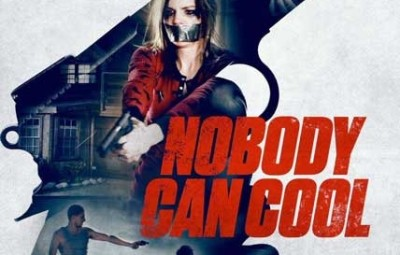 Nobody-Can-Cool-2015-DVDRip-720p
