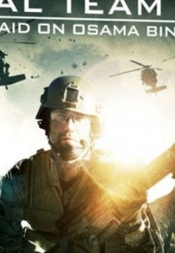 Seal Team Six (2012) Dual Audio 720p Free Download 400MB