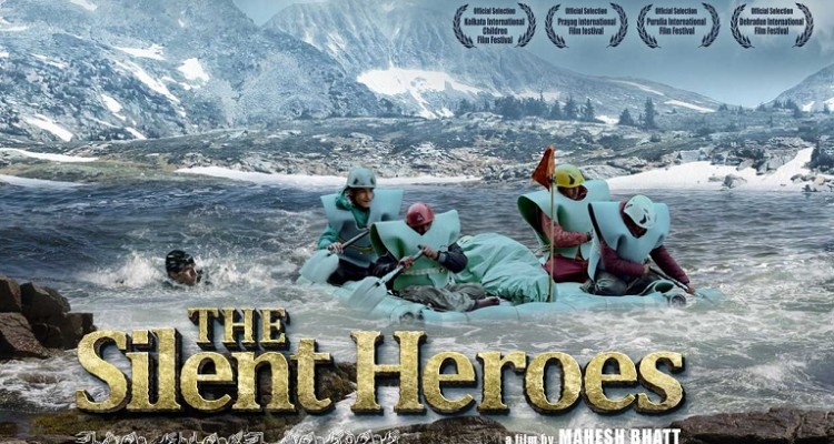 The-Silent-Heroes-2015-Full-Movie-DVDRip-720p-750x400