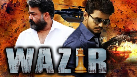Wazir-2015-Hindi-Dubbed-DVDRip